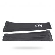 CAM arm warmer