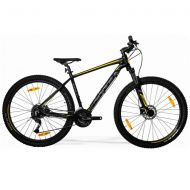a1159978c26 Bicycles for Sale | Shop Road and Mountain Bikes Online | CWC