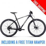 d6eb2a4137e Bicycles for Sale | Shop Road and Mountain Bikes Online | CWC
