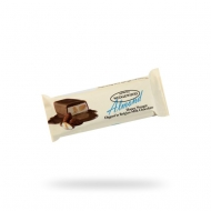 Wedgewood almond milk chocolate bar