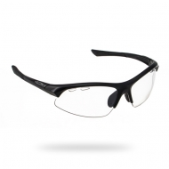 Sport eye wear gear