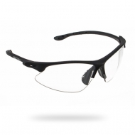 Eyewear Photochromic Clear