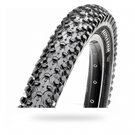 "Maxxis Ignitor 29"" MTB Tyre"