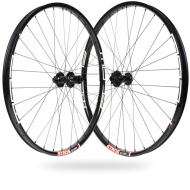 ZTR 29er Flow MK3/Hope PRO 4 MTB Wheelset