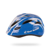First Ascent Jnr Electric Bike Helmet