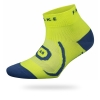 Falke Socks Adv Bike Liner 4-6