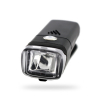 MARVEL RUSH 150 Lumen Light