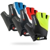 Louis Garneau Biogel RX-V SF Glove