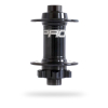 Hope Pro 4 Front Hub (32 Hole) - Boost
