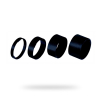 BBB Headset Spacers