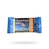 Wedgewood Fast Bar with 373Kj per 22g and simple and complex carbs