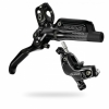 Sram Guide Ultimate Disc Brakeset