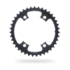 Marvel 11spd Road Chainring (Shimano)