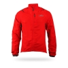 First Ascent Men Magneeto Jacket
