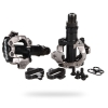 Shimano PDM 520 Pedals