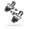 Time X-Presso 15 Ti Carbon Hollow Pedals
