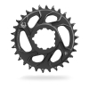 Sram X-Sync2 Direct Mount Chainring