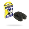 Michelin Airstop Tube (40mm)