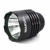 MARVEL PRO 900 Lumen Light