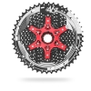 Sunrace 11SPD Cassette (MX8S)