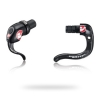 Vision Metron Carbon Time Trial Brake Levers