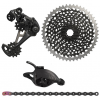 Sram XX1 Eagle Upgrade Kit (1x12) Excl Ring