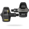 Look Keo 2 Max Blade Pedals