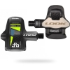 Look Keo Blade 2 Pedals (PRO)