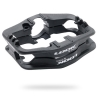 Look S Track Pedal Cage