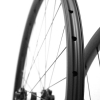 MARVEL XC TWO 7 PLUS Boost Carbon Wheelset