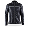 Craft Featherlight Mens Jacket