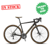 Scott Bike Road Speedster 20 Disc 2021