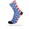 MB Wear Fun Socks (USA)
