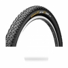 Continental Race King Protection Tyre 650b