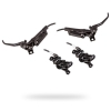Sram Guide RSC Disc Brake Set