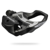 Shimano PD-R 550 SL Pedals