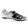 Giro Sentrie Techlace RD Shoes White