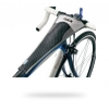 Tacx T2930 Sweat Cover