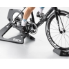 Tacx T2800 Neo Smart Trainer