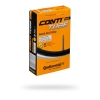 Continental Race Road Tube 700 x18/25
