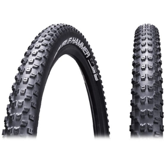 Chaoyang Tyre Double Hammer
