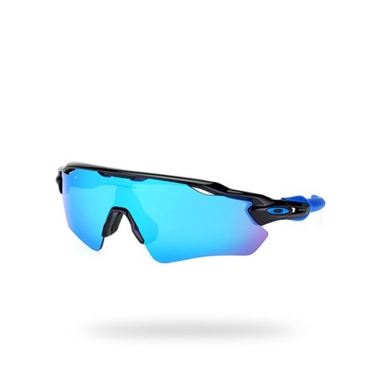 b5068e08dea90 ... inexpensive oakley radar ev path 9208 20 aabf9 88fbc ...