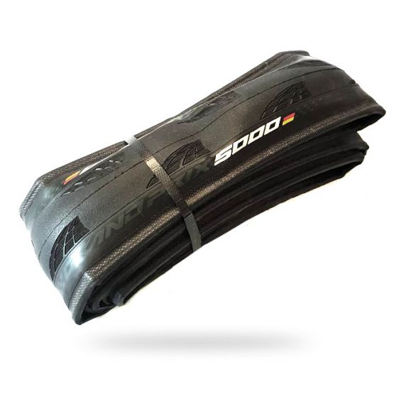 Continental GP5000 Tyre