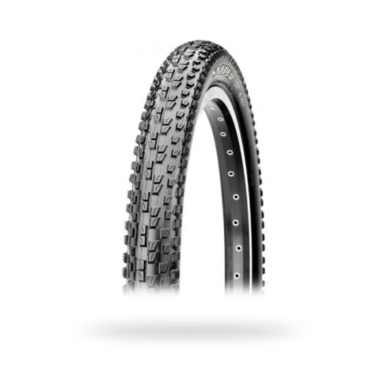 Maxxis Snyper Foldable Tyre