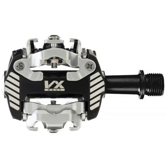 VP VX500 MTB SPD Race Pedals