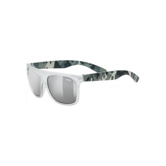 Uvex Sunglasses Fash 511 Jnr Boys