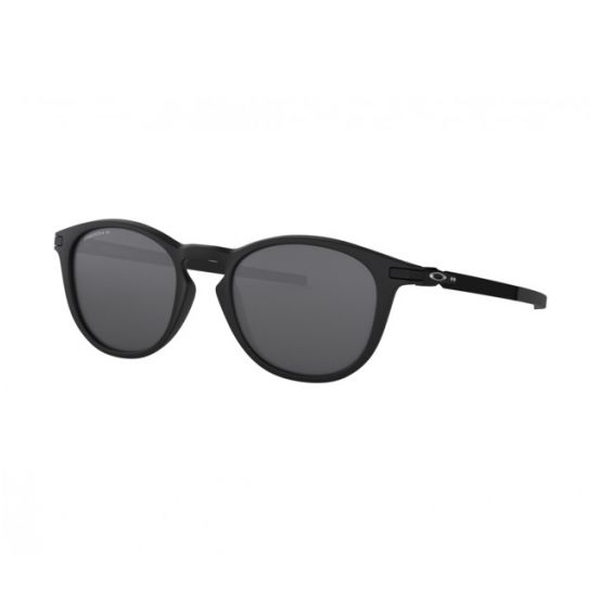 Oakley Pitchman R Cycling Glasses