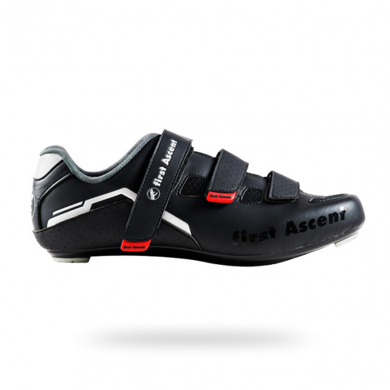 First Ascent Force Road Cycling Shoe