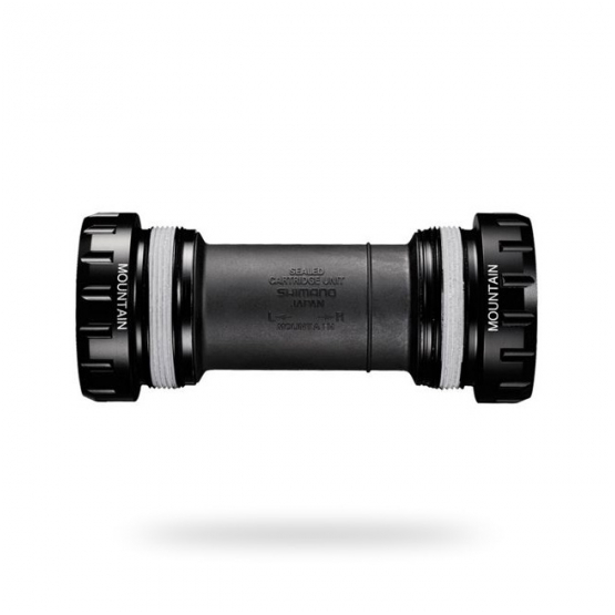 Shimano MTB Hollowtech BB