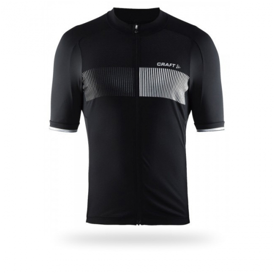 Craft Verve Glow Mens Jersey Race